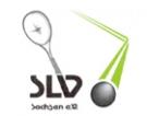 Squash Landesverband Sachsen