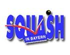 Squash in Bayern