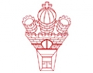 Hamburger Squash Verband e.V.