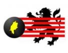 Hessischer Squash Verband e.V.