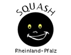 Squashverbund Rheinland-Pfalz-Saar