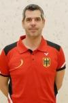 Oliver Pettke