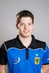 Raphael Kandra