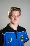 Tobias Weggen